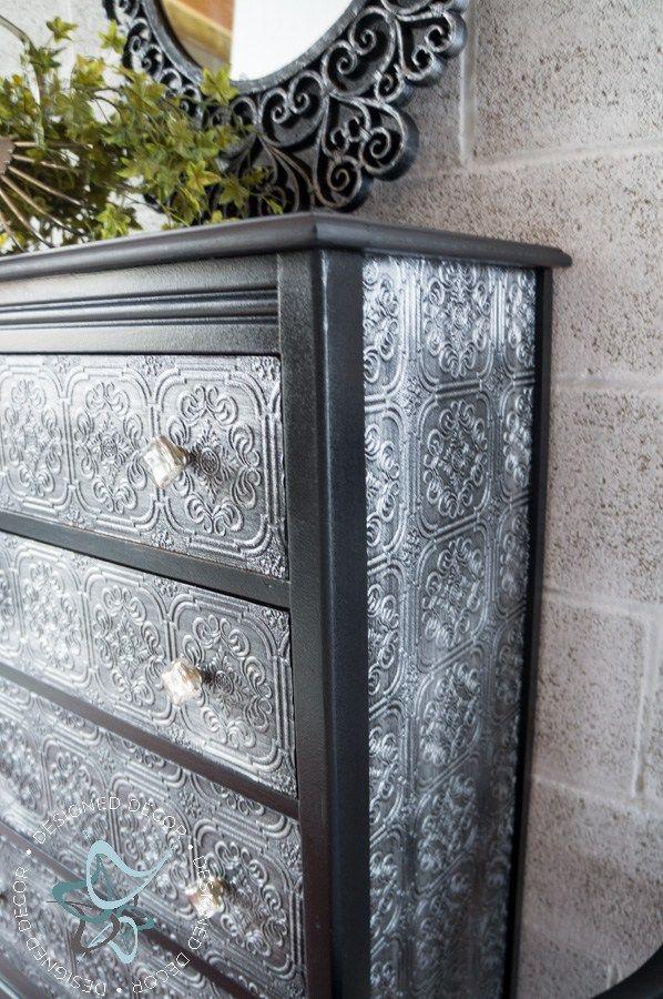 redoing furniture ideas. best 25 wallpaper furniture ideas on pinterest dresser floral and dressers redoing