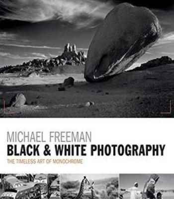 Black white photography the timeless art of monochrome in the post digital age