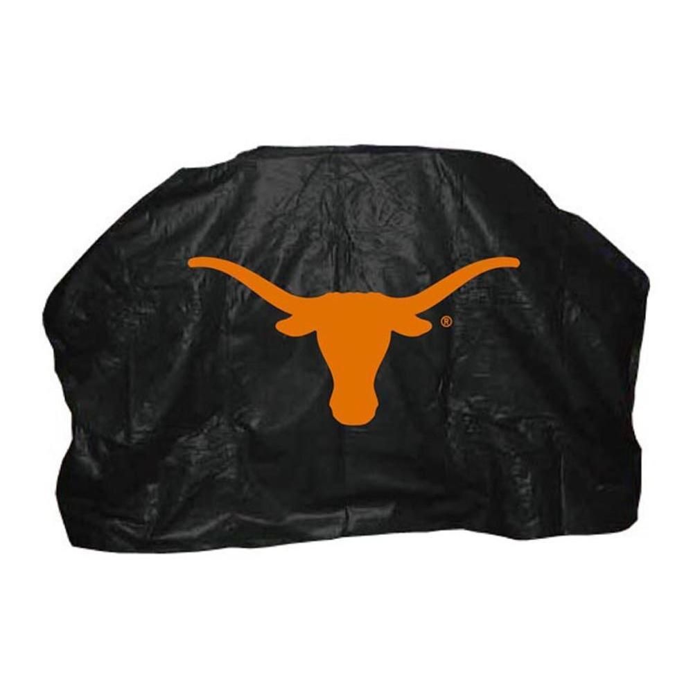 Auburn Tigers Grill Cover 59 in NCAA Heavy Duty Protection Weather Resistant New