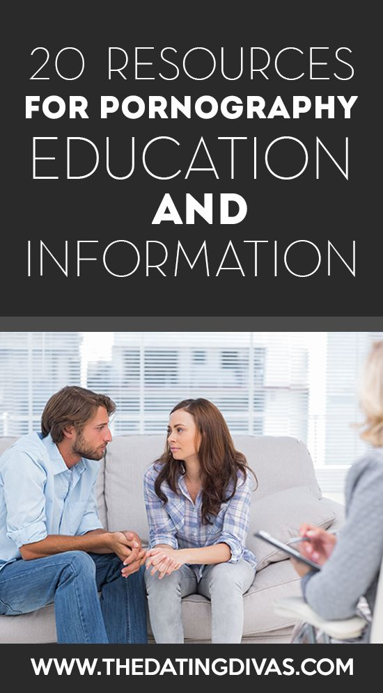 Resources adult education