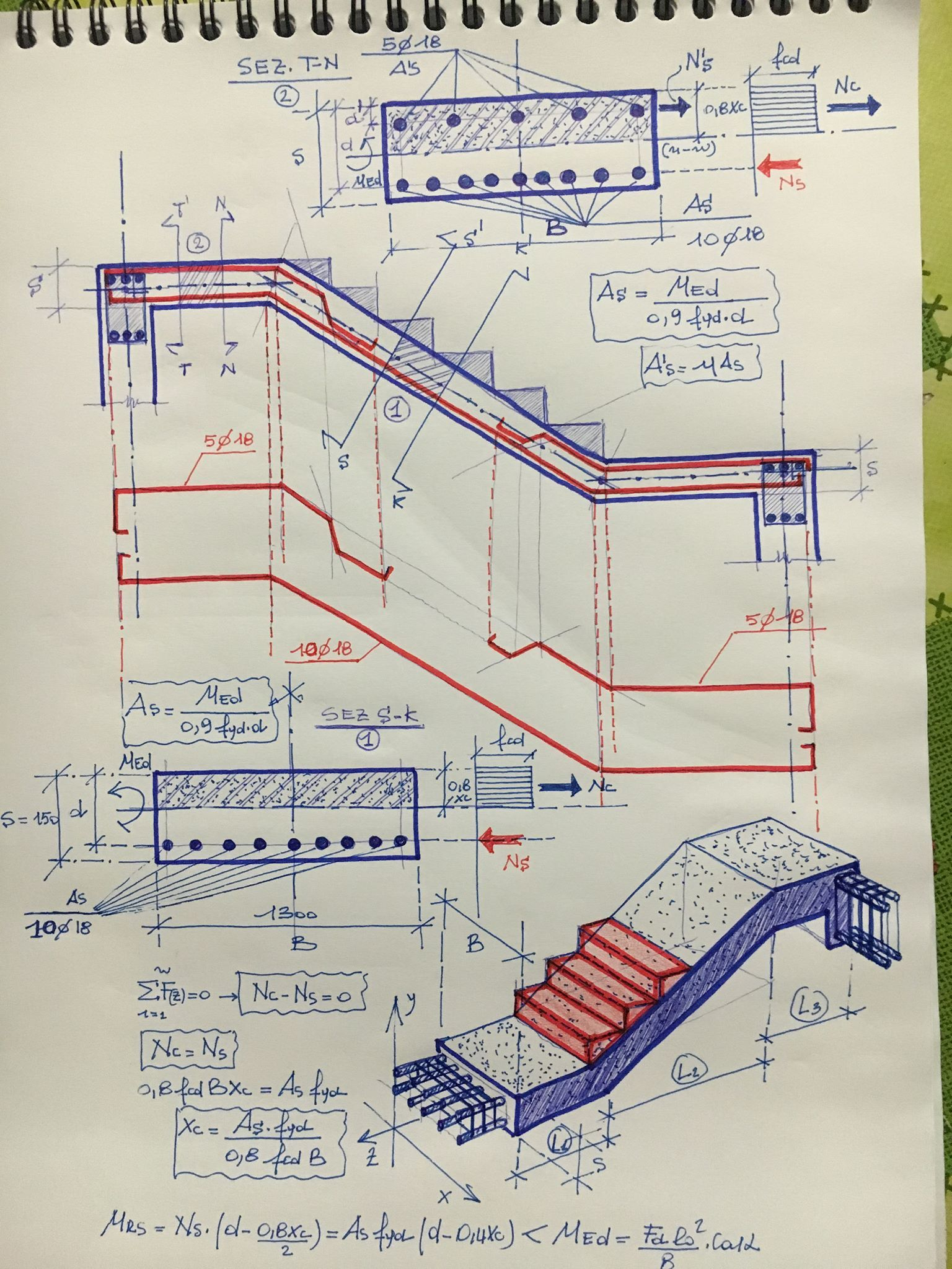 Idea By M Free On M Architectural Engineering Structural Engineering Civil Engineering Design