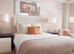 best Hotels in the US