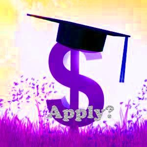 Grants For Single Moms Its Never Too Late To Go Back To School It