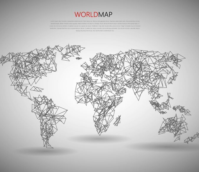 3d specific world map 1 wall paper wall print decal wall deco indoor 3d specific world map 1 wall paper wall print decal wall deco indoor wall murals gumiabroncs Image collections