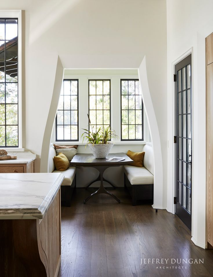 Pin By Brianna Allen On Dining With Images Home Dining Nook