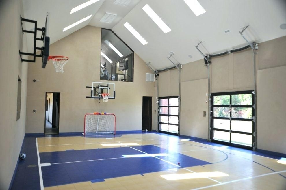 Related Image Home Basketball Court Outdoor Basketball Court Indoor Basketball Court