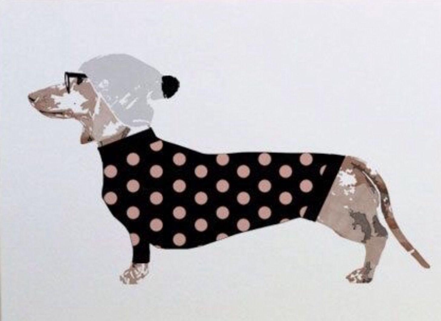Pin de Лариса Кельтман en Такса 2 | Pinterest
