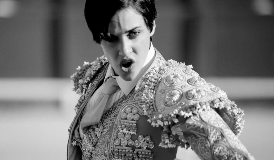 Spanish bullfighting may be losing its grasp on the Spanish culture. The movie Blancanieves, a black and white silent version Snow White nominated for Best Foreign Language Film at the 2013 Academy Awards, aroused concern since it depicted real bullfighting action, leading to the death of 9 bulls. Some reports say that around 60% of the citizen of Spain are now against it. Quite a change from the 40% in 1995. Between 2007 and 2010 the number of bullfights held country wide dropped by about…