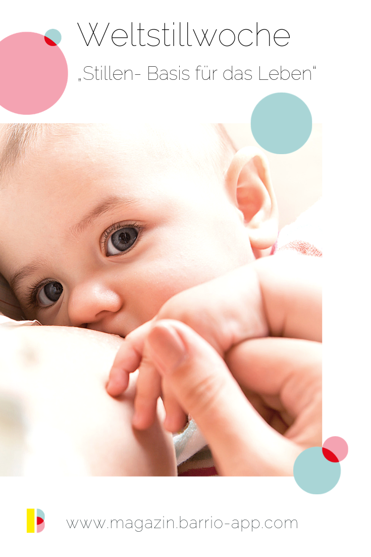 Was Schenkt Man Zur Geburt Eines Kindes