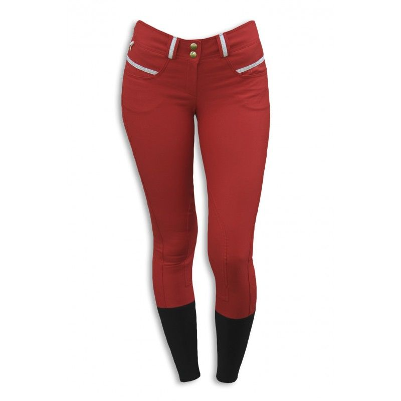 Nouveau pantalon Lurex Light / Collections Pénélope Leprevost Coupe taille basse / Effet Push up /Bas de jambe en lycra Du 32 au 42 Ce modèle taille grande, si vous êtes entre deux tailles choisissez une taille de moins de la vôtre! :)