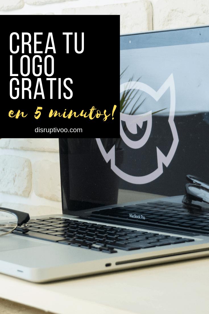 5 Mejores Páginas Para Hacer Tu Logo Gratis Online Empresa