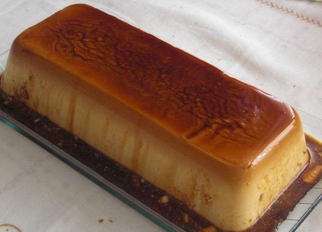 Dulces - Tarta de cuajada | COCINA | Pinterest | Tartas de, Tartas y ...