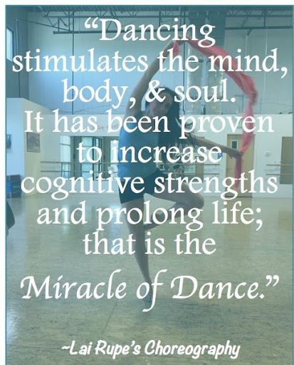 60 inspirational dance quotes about dance ever funny