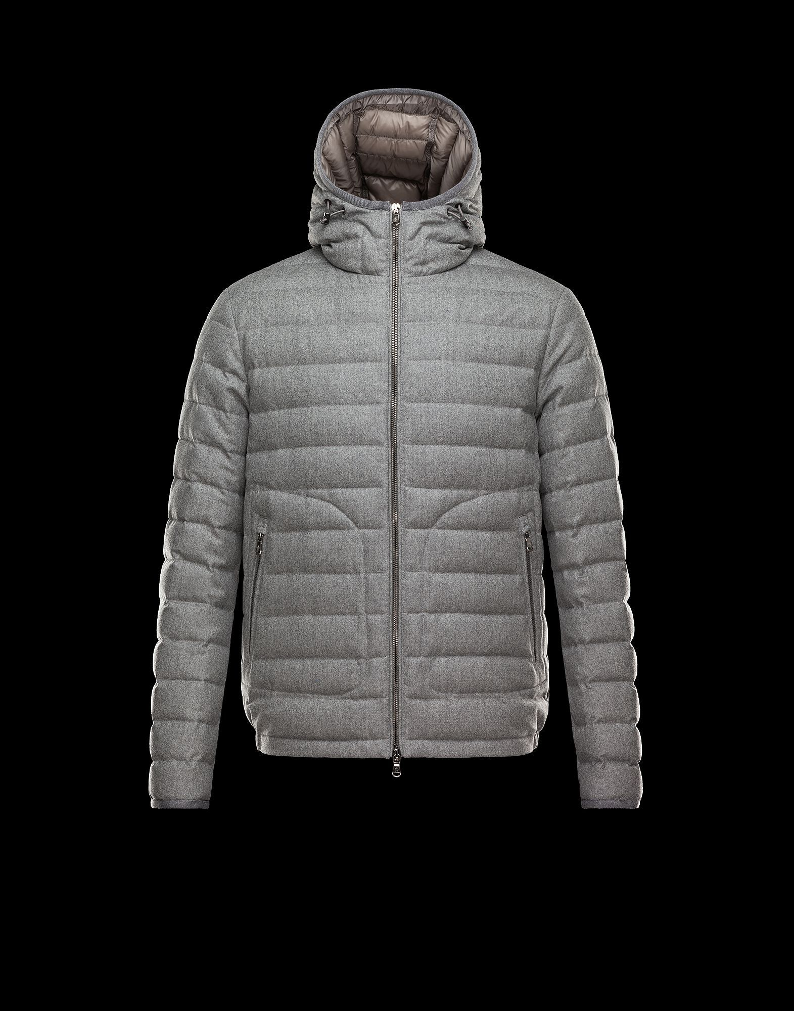 moncler99 on Moncler, Jackets, Winter jackets