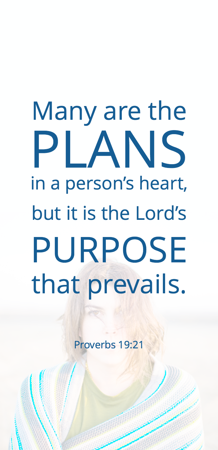Purpose Quotes Entrancing Plans  Purpose #quotes #verse #bible  Pinapoloza  Pinterest .