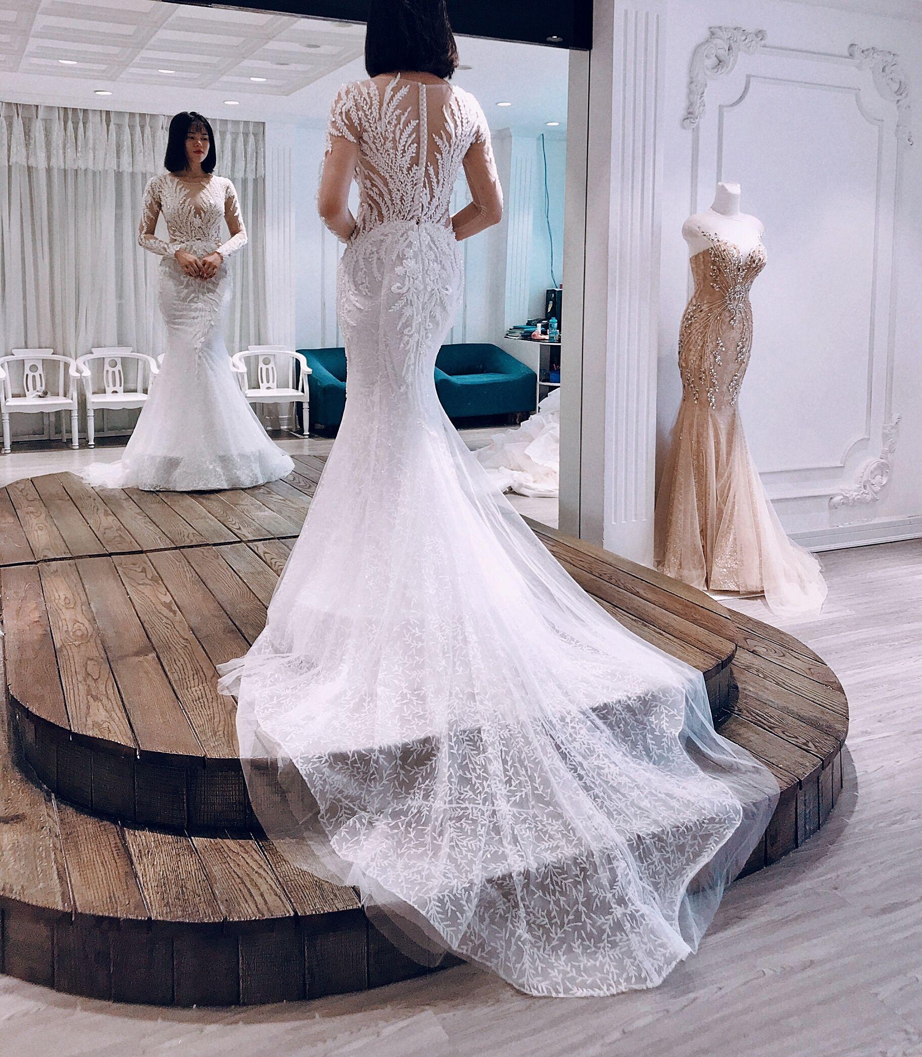 Pin On Custom Wedding Dresses [ 2092 x 1825 Pixel ]