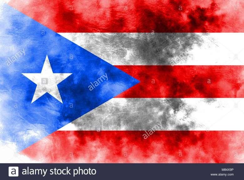 17 Bandera Puerto Rico Png Png Drawing Com In 2021 Puerto Rico Puerto Bandera