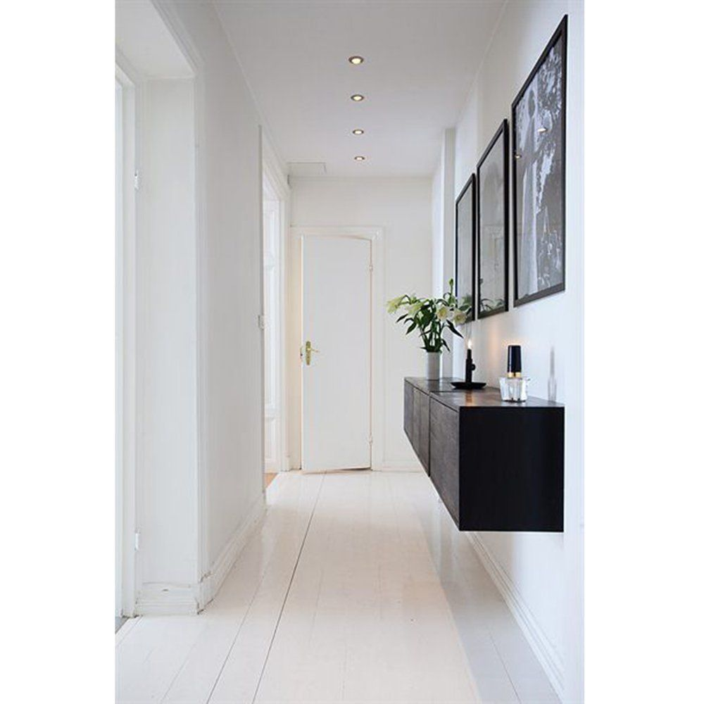 Comment Aménager Son Hall D Entrée comment aménager son hall d'entrée ? | entrée moderne