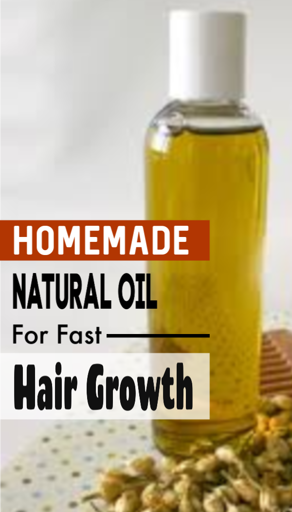 Home Made Fast Hair Growth Oil Hairoil Oil Hairgrowth Haircare Diyjhair Healthyhair Fast Hair Growth Oil Hair Growth Oil Fast Hairstyles