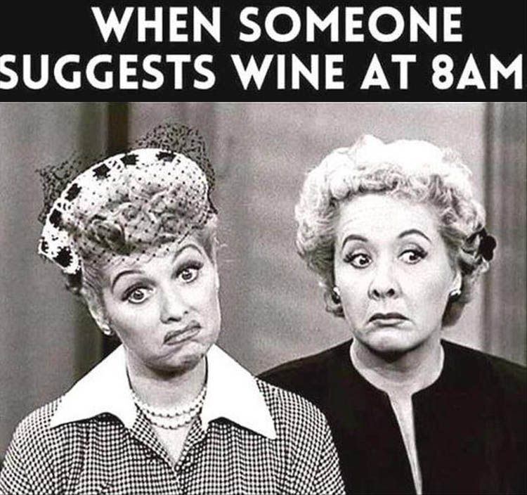 Funny Wine Drinking Meme : Funny pictures of the day pics