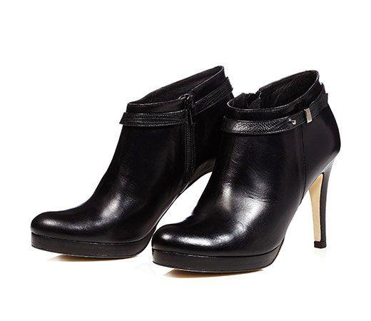 Y Mujer Amazon es Zapatos Botas Complementos Para 7y7pqXO