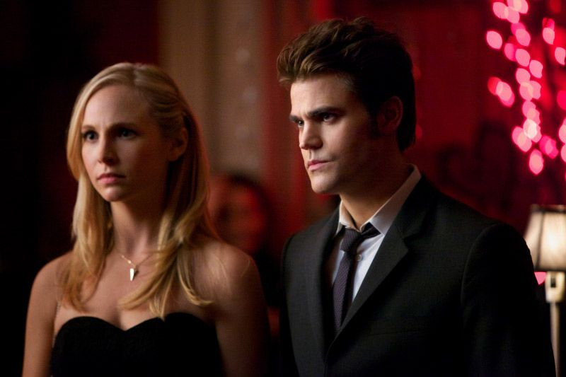 The Vampire Diaries: Why Stefan and Caroline's Friendship Is the Best Thing on TV http://sulia.com/channel/vampire-diaries/f/e8c20ea2-3a5c-4051-9b42-acb082244374/?source=pin&action=share&btn=small&form_factor=desktop&pinner=54575851
