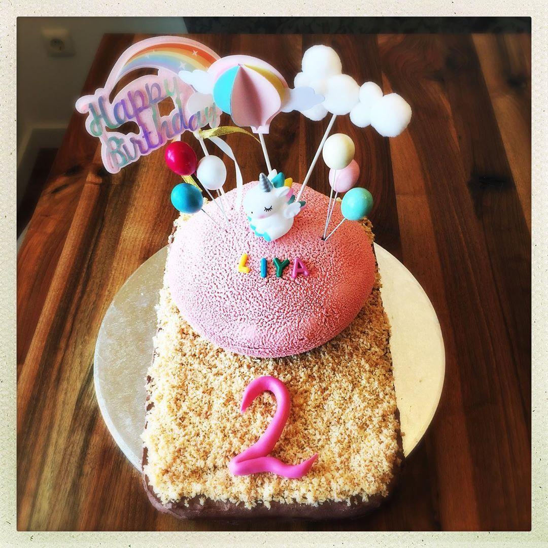 Happy Birthday Liya 🎉🎊🎉🎊❤️
