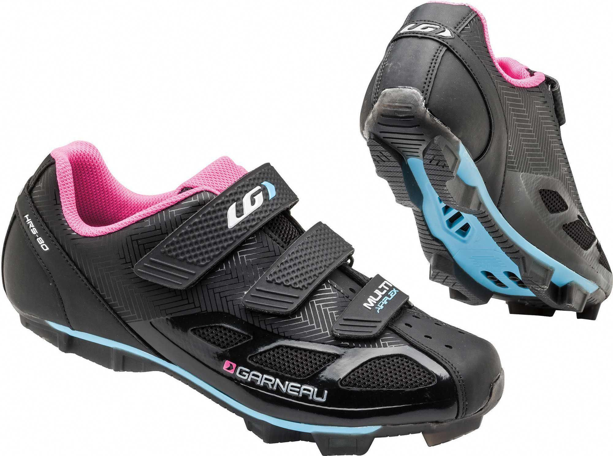Best Accessories For Mountain Bike Cycling Shoes Women Flex Shoes
