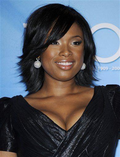 Short Hairstyles For Black Women Over 40 Shag Layered Hairstyles Hair Styles Short Hair Styles