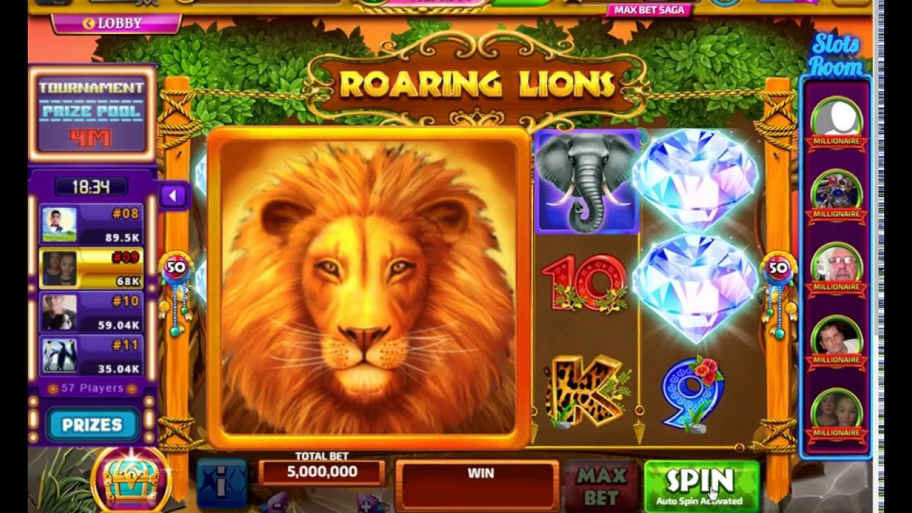 Baba Wild Slots & Casino in 2020 | Casino, Greek legends, Wild