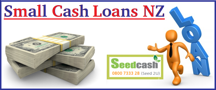 Cash advance within 1 hour picture 8