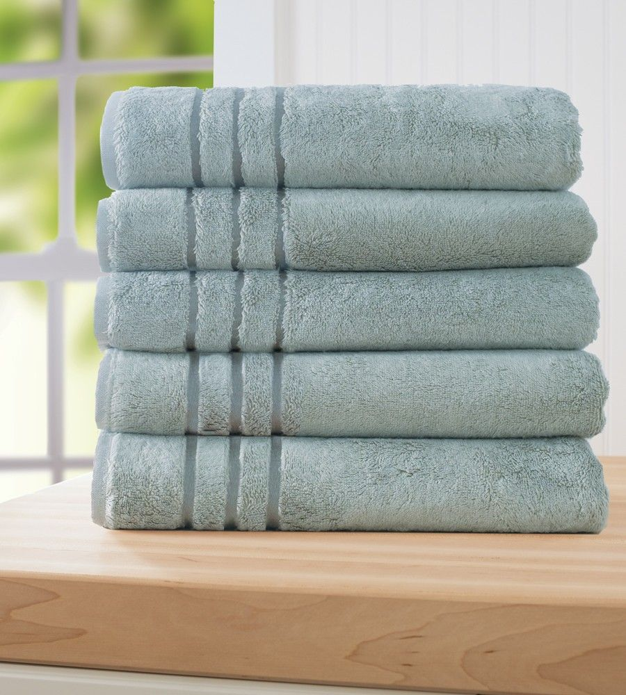 c3a131f3735 Cariloha Bamboo Clothing and Accessories | Master Bathroom | Bath ...
