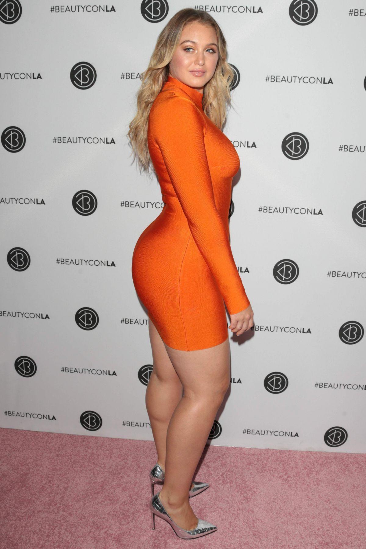 nude (61 photo), Hot Celebrity image