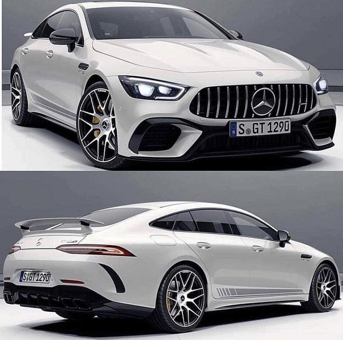 AMG GT63S | Mercedes amg, Mercedes benz amg, Mercedes car