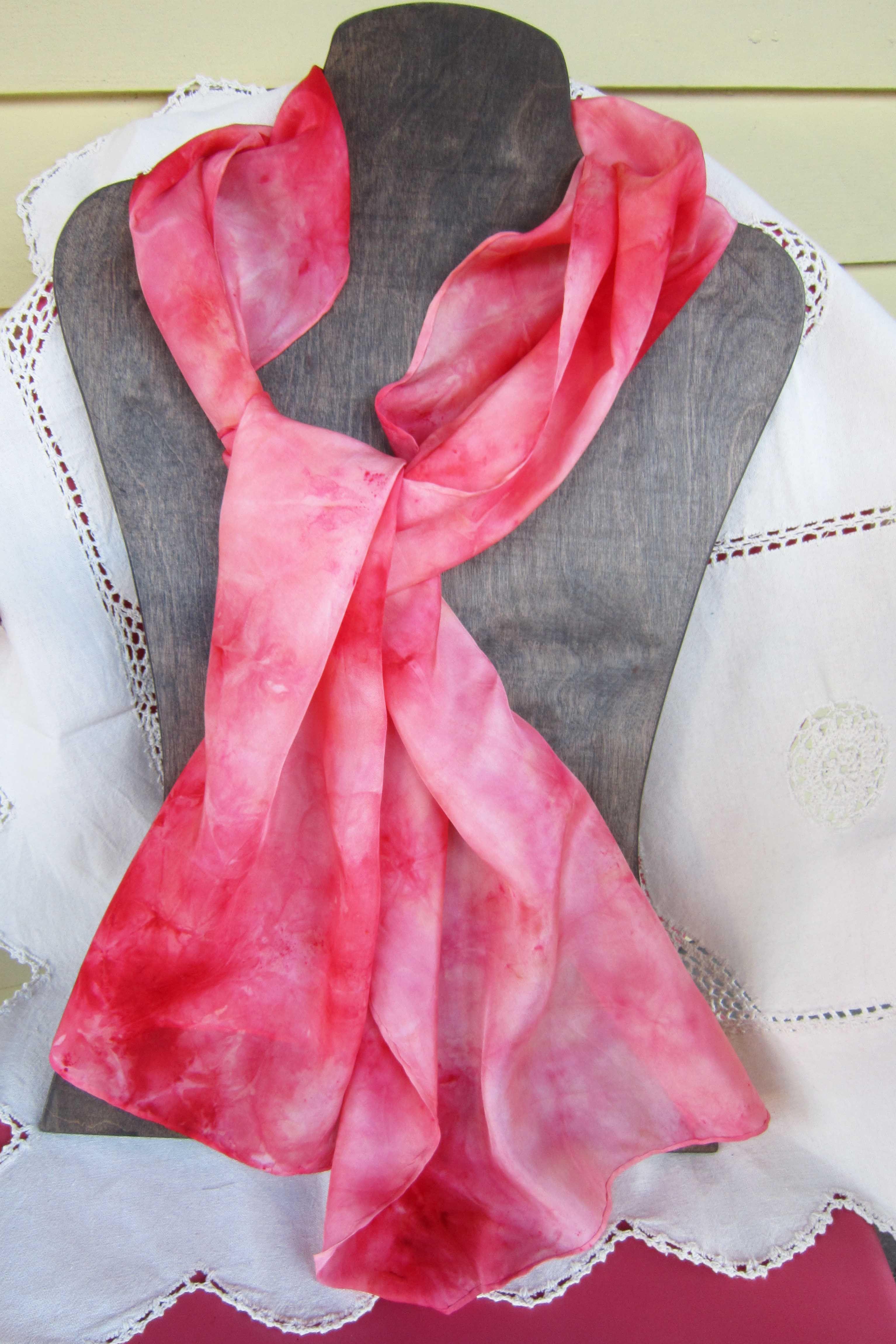 100/% Modal Made in Italy Beach Wrap//Scarf Woman/'s Fashion Tile Design Scarf