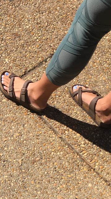 ccef2263339d Pin by chloe anne on Shoes in 2019