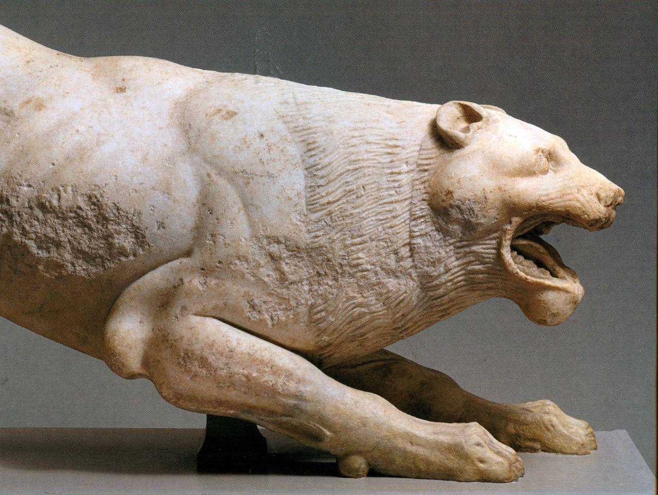 The Humble Wonder Pre Historic Art Ancient Greek Sculpture Greek Art