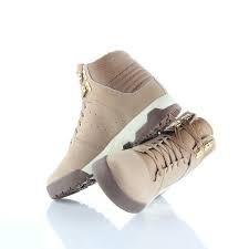Znalezione Obrazy Dla Zapytania Buty Na Zime Sportowe Damskie Baby Shoes Shoes Fashion