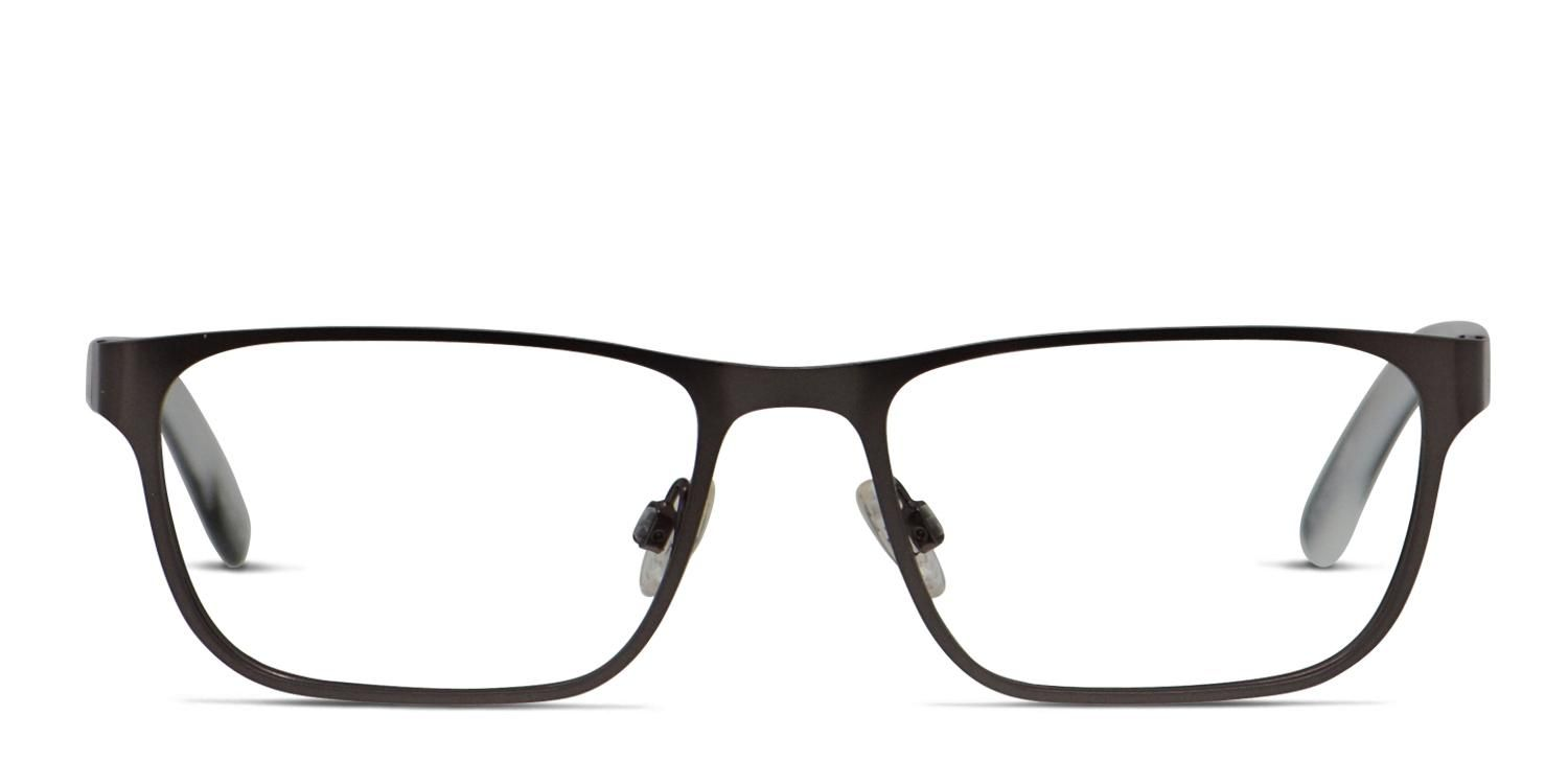Pin by J M on Glasses That You Will Like but do not