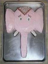 Pin by Aurora Berberich on Ronins birthday Pinterest Elephant