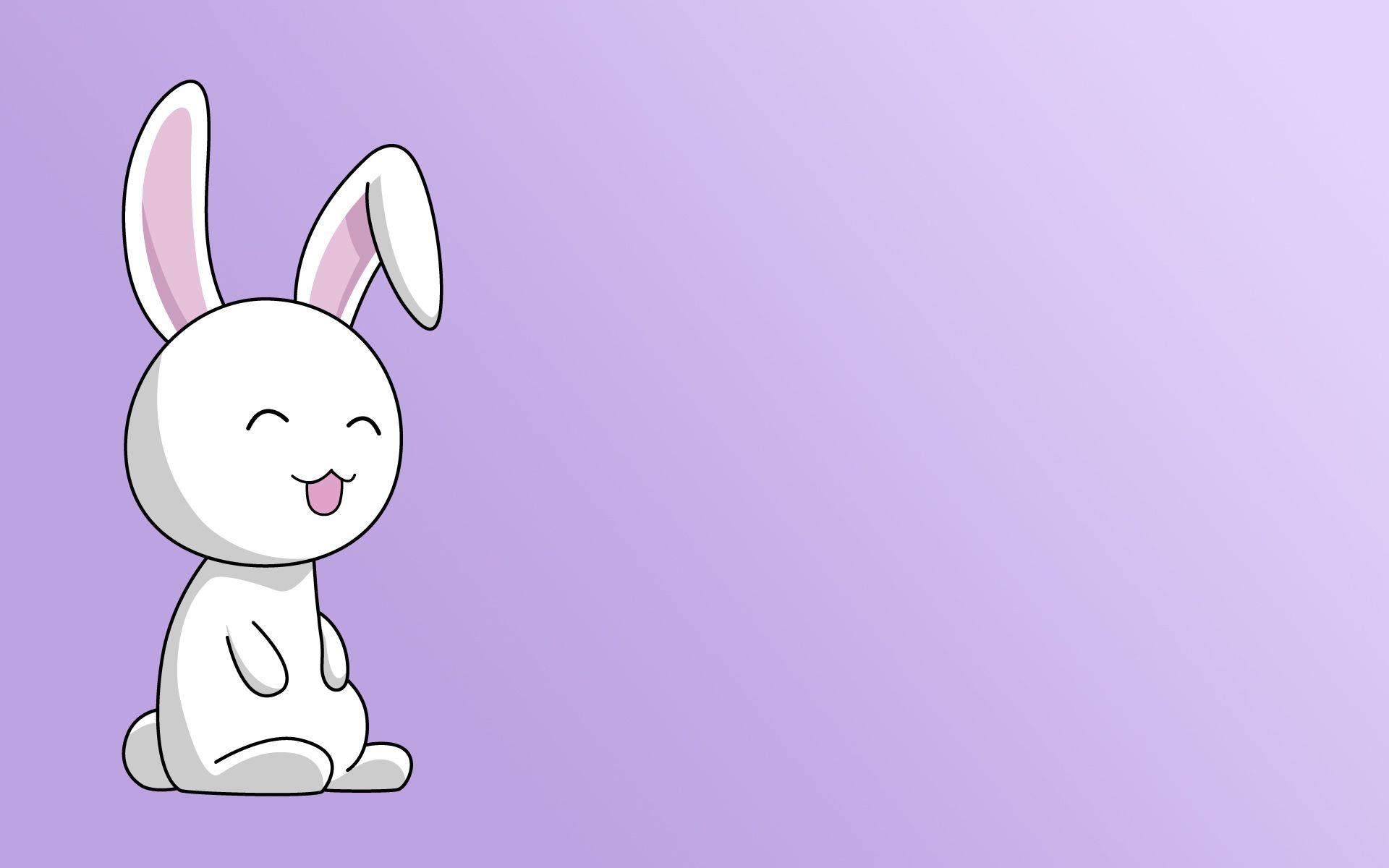 Bunny Wallpaper Bunny Wallpaper Easter Wallpaper Cute Iphone 6 Wallpaper