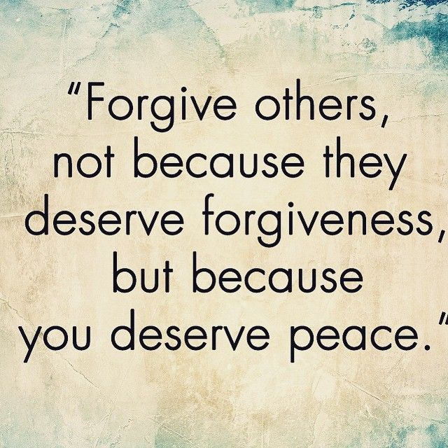 Forgive Quote Positive Bible Quotes Love Forgive With