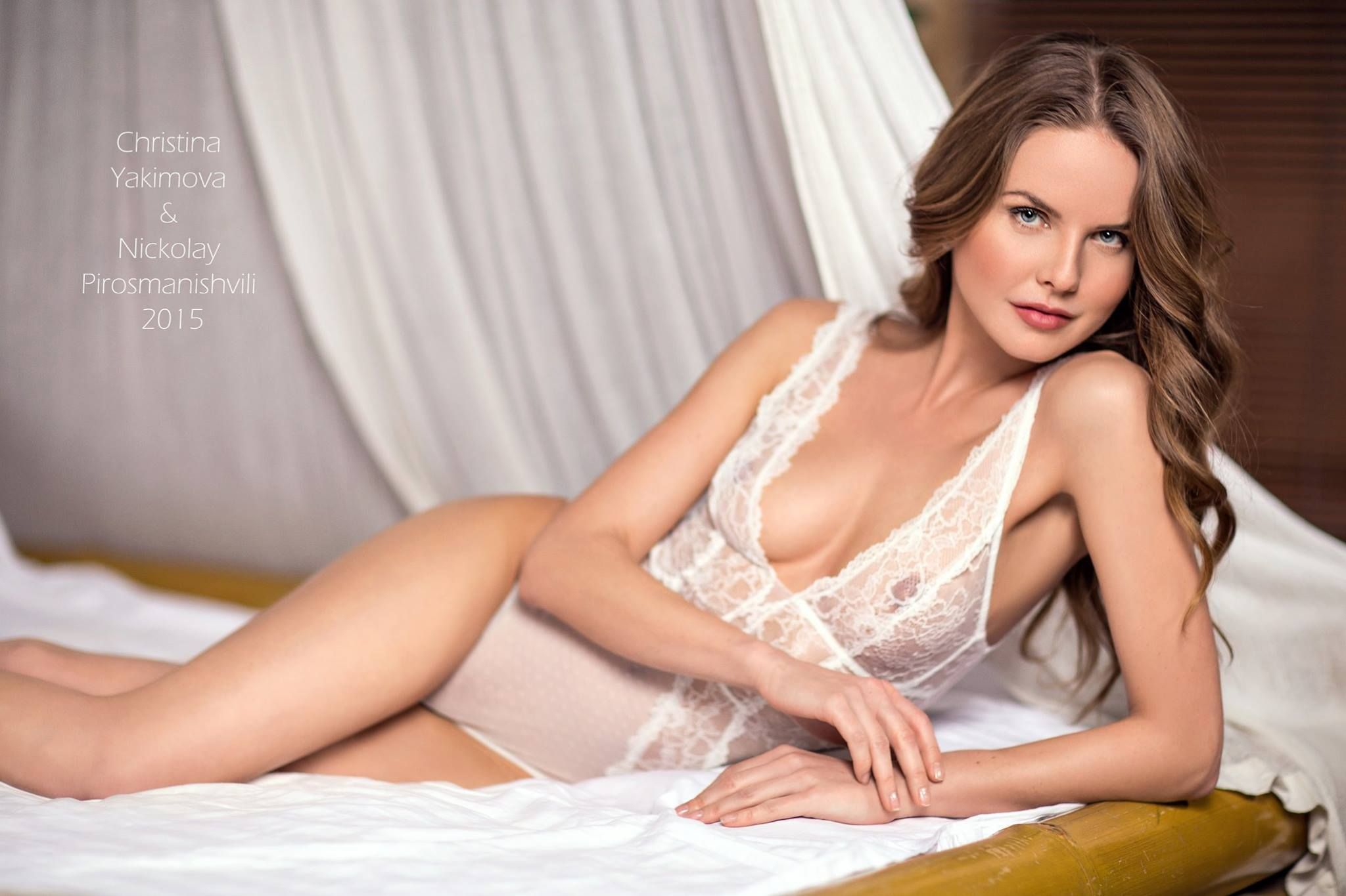 Pics Evgenia Talanina nudes (34 foto and video), Tits, Fappening, Twitter, cameltoe 2015