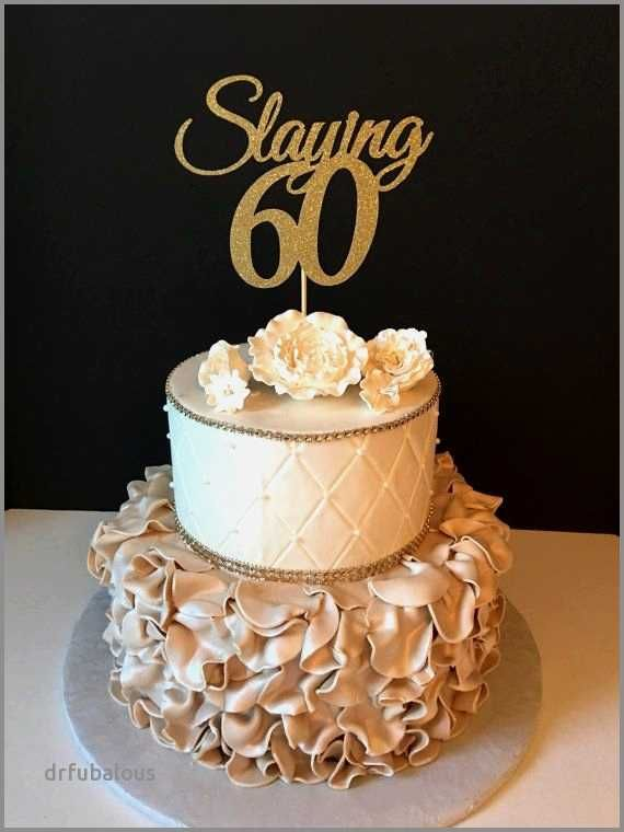 As 37 Luxury Birthday Cakes 60 Female New Of 40th Cake Ideas