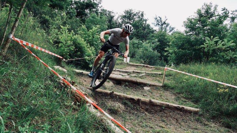 21 Mountain Bike Training Tips Tombell Co Bike Training