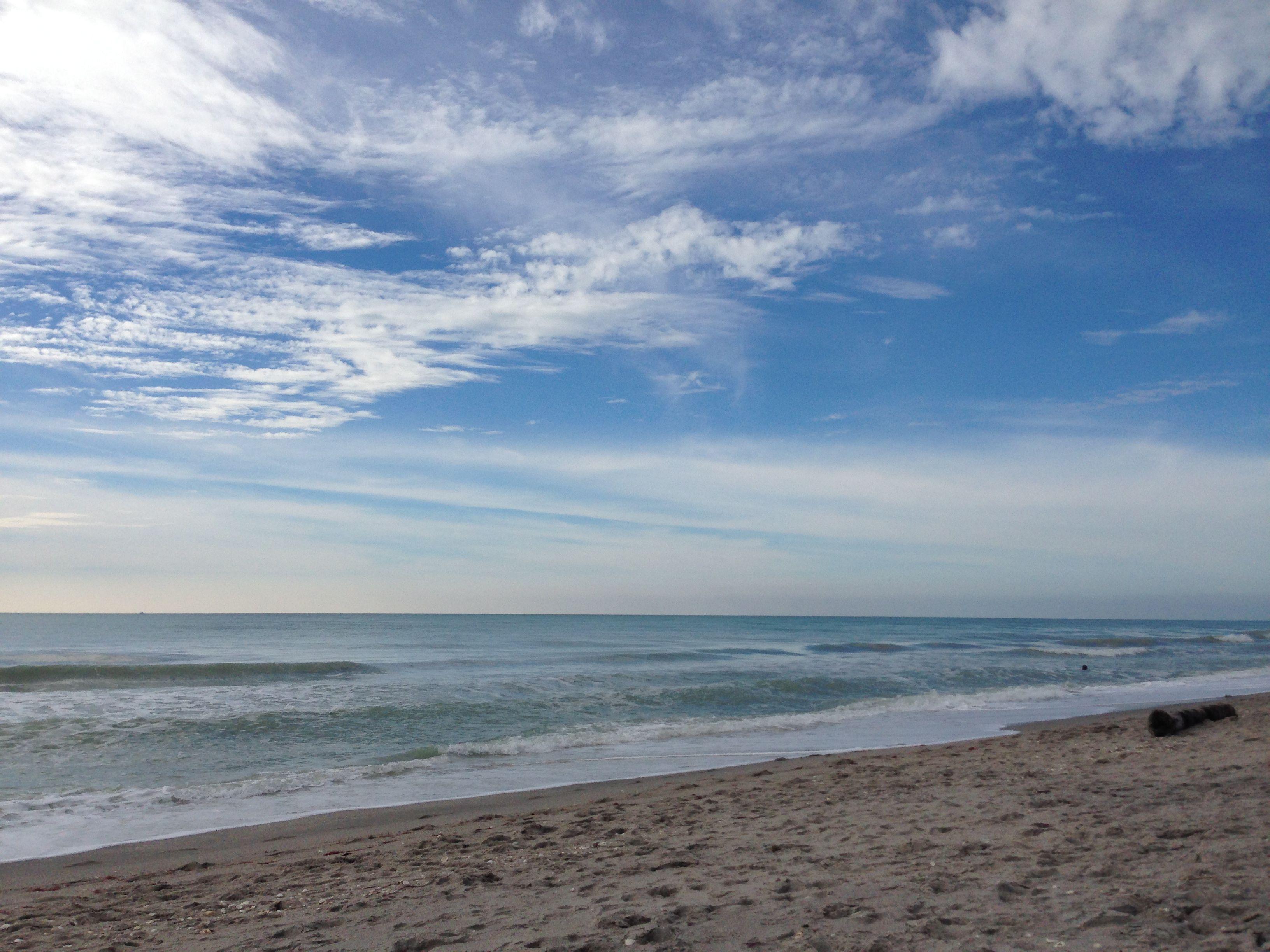 Englewood Beach, FL   Four Fabulous Favorite Beaches ...
