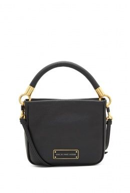 Too Hot To Handle Hoctor Bag by Marc by Marc Jacobs | Bags. Fashion outlet. Purses and bags