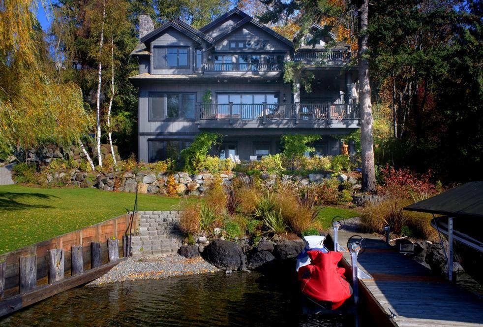 Park Art My WordPress Blog_Lake Harding Houses For Sale
