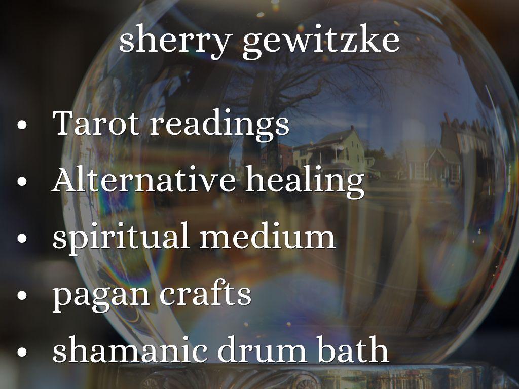 """sherry gewitzke"" - A Haiku Deck by Sherry Gewitzke: www.awenspiritualhealing.co.uk columnist ,life model,medium student bard ,druid(witch)"
