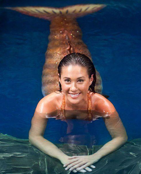 Mako Mermaids H20 Season 2 : mermaids, season, Mermaids, Season, Promo, Mermaids,, Mermaid, Photography,, Tails